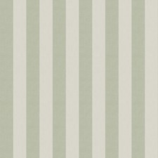 Sprout Stripes Drapery and Upholstery Fabric by Fabricut