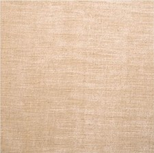 Vanilla Solid W Drapery and Upholstery Fabric by Lee Jofa