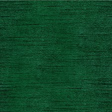 Emerald Solid W Drapery and Upholstery Fabric by Lee Jofa