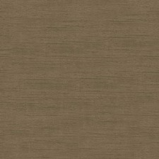 Haze Solid W Drapery and Upholstery Fabric by Lee Jofa