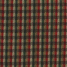 Juniper Small Scales Drapery and Upholstery Fabric by Lee Jofa