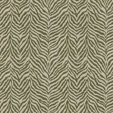 Ivy Animal Drapery and Upholstery Fabric by Fabricut