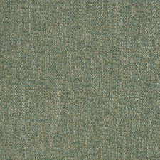 Garden Texture Plain Drapery and Upholstery Fabric by Fabricut