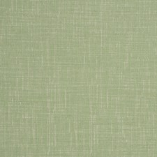 Leaf Small Scale Woven Drapery and Upholstery Fabric by Fabricut