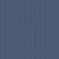 Azure Herringbone Drapery and Upholstery Fabric by Fabricut