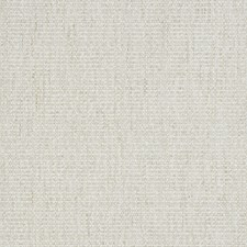Snow Small Scale Woven Drapery and Upholstery Fabric by Fabricut