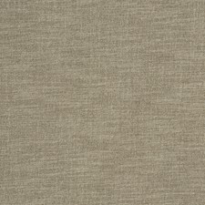 Wheat Solid Drapery and Upholstery Fabric by Fabricut