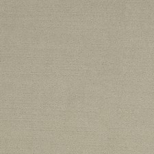 Mist Solid Drapery and Upholstery Fabric by Fabricut