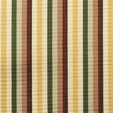 Java/Bo Stripes Drapery and Upholstery Fabric by Lee Jofa