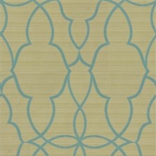 Grotto Modern Drapery and Upholstery Fabric by Kravet