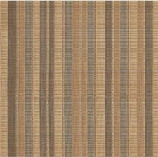 Bronze Stripes Drapery and Upholstery Fabric by Kravet