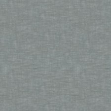 Pool Solid Drapery and Upholstery Fabric by Kravet