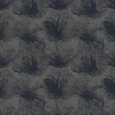 Indigo Novelty Drapery and Upholstery Fabric by Fabricut