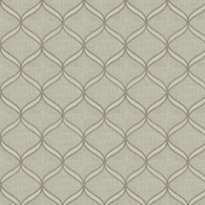 Sand Embroidery Drapery and Upholstery Fabric by Trend