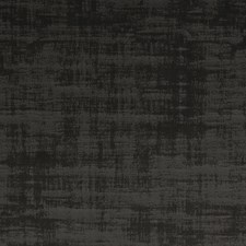 Char Brown Solid Drapery and Upholstery Fabric by Trend