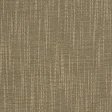 Granola Solid Drapery and Upholstery Fabric by Trend