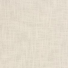 Vanilla Drapery and Upholstery Fabric by Trend