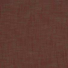 Port Drapery and Upholstery Fabric by Trend
