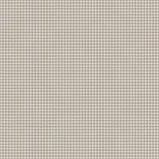 Birch Herringbone Drapery and Upholstery Fabric by Fabricut