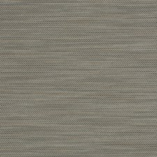 Driftwood Geometric Drapery and Upholstery Fabric by Trend