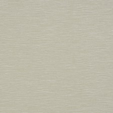 Sand Texture Plain Drapery and Upholstery Fabric by Trend
