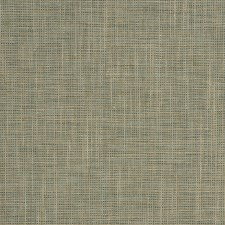 Brook Check Drapery and Upholstery Fabric by Fabricut