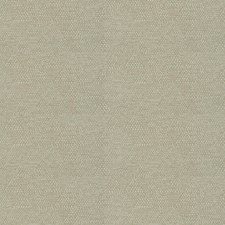 Cream Global Drapery and Upholstery Fabric by Fabricut
