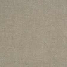 Natural Drapery and Upholstery Fabric by Fabricut