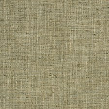 Grassland Texture Plain Drapery and Upholstery Fabric by Fabricut
