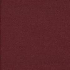 Port Solids Drapery and Upholstery Fabric by Lee Jofa