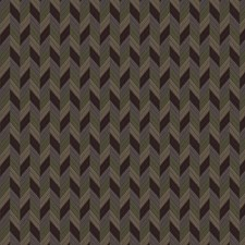 Bayberry Small Scale Woven Drapery and Upholstery Fabric by Stroheim