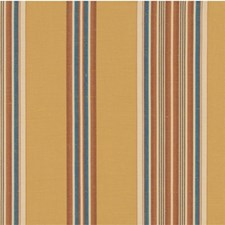 Camel Stripes Drapery and Upholstery Fabric by Lee Jofa