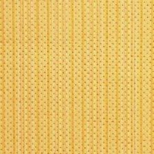 Jasmine Texture Drapery and Upholstery Fabric by Lee Jofa