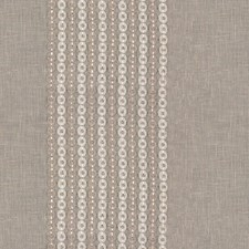 Truffle Novelty Drapery and Upholstery Fabric by Kravet