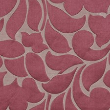 Dubarry Drapery and Upholstery Fabric by RM Coco