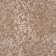 Sand Drapery and Upholstery Fabric by RM Coco