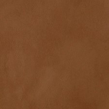 Leather Saddle Drapery and Upholstery Fabric by Greenhouse