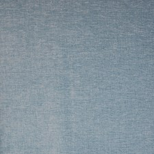Lake Solid Drapery and Upholstery Fabric by Greenhouse
