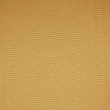 Honey Solid Drapery and Upholstery Fabric by Greenhouse