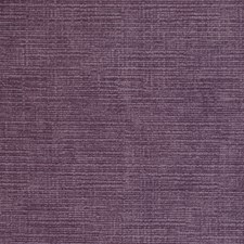Plum Solid Drapery and Upholstery Fabric by Greenhouse