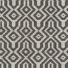Black Pepper Drapery and Upholstery Fabric by Scalamandre