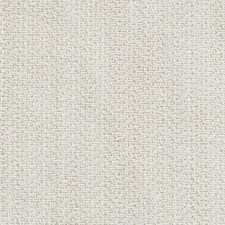 White Oat Drapery and Upholstery Fabric by Scalamandre