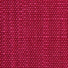 Magenta Drapery and Upholstery Fabric by Scalamandre