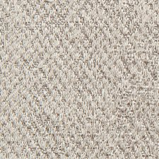 Taupe On Silver Drapery and Upholstery Fabric by Scalamandre
