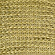 Yellow Gold Drapery and Upholstery Fabric by Scalamandre