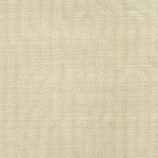 White Silver Drapery and Upholstery Fabric by Scalamandre
