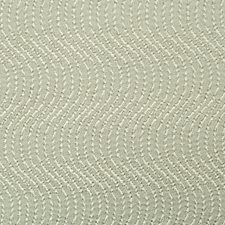 Mirage Gray Drapery and Upholstery Fabric by Scalamandre
