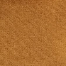 Copper Cream Drapery and Upholstery Fabric by Scalamandre
