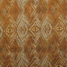 Marsala Drapery and Upholstery Fabric by Scalamandre