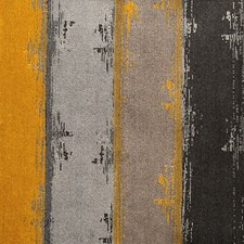 Artisans Gold Drapery and Upholstery Fabric by Scalamandre